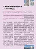 Techniek in de - Deerns - Page 2