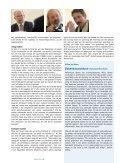 Techniek in de - Deerns - Page 6