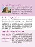 Techniek in de - Deerns - Page 7