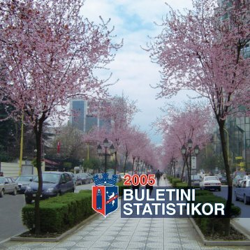 albanian shqip 2005.indd - Bashkia e Tiranes
