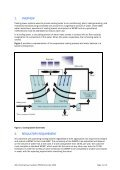 Cooling tower guideline WG-2 - Queensland Water Commission - Page 4