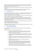Cooling tower guideline WG-2 - Queensland Water Commission - Page 7