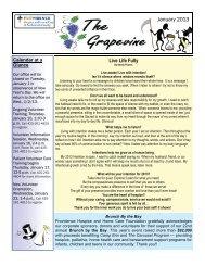 Jan 2013 Grape.pub - Providence Washington