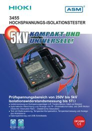 pdf-download 3455 - ASM GmbH