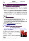 Kruis en Dwars 2010-05-20 - Kerkweb.org - Page 2