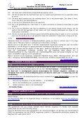Kruis en Dwars 2010-05-20 - Kerkweb.org - Page 4