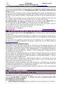 Kruis en Dwars 2010-05-20 - Kerkweb.org - Page 5