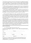 RENCONTRE AVEC LA NUIT - Page 2