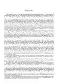 Amostra Com. Matthew Henry - Monergismo - Page 3