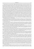 Amostra Com. Matthew Henry - Monergismo - Page 5
