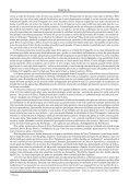 Amostra Com. Matthew Henry - Monergismo - Page 6