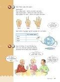 Å rekne ut sannsyn - Cappelen Damm - Page 4