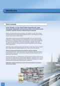Repararea Suprafetelor Echipamentelor Industriale - Page 2
