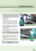 Repararea Suprafetelor Echipamentelor Industriale - Page 5