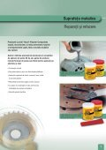 Repararea Suprafetelor Echipamentelor Industriale - Page 7