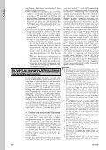 """Die Forderung nach einer """"Faithful Representation"""" - Universität ... - Seite 4"""