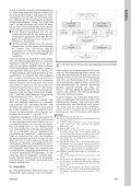 """Die Forderung nach einer """"Faithful Representation"""" - Universität ... - Seite 5"""