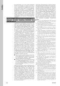 """Die Forderung nach einer """"Faithful Representation"""" - Universität ... - Seite 6"""
