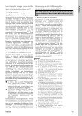 """Die Forderung nach einer """"Faithful Representation"""" - Universität ... - Seite 7"""