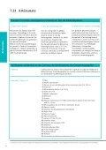 Ohne Namen-2 - GPHF - Page 3
