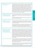 Ohne Namen-2 - GPHF - Page 4