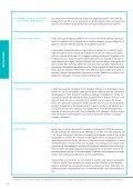Ohne Namen-2 - GPHF - Page 5
