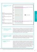 Ohne Namen-2 - GPHF - Page 6