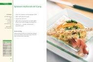 Sprossen-Aufstrich mit Curry