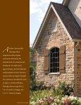 Ledgestone, Chardonnay - Huttig Building Products - Page 6