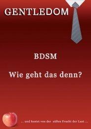 BDSM-Wie_geht_das_denn-3-0