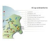 Ann-Katrin Pedersen - KE - ATV - Jord og Grundvand