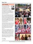 Mass at The Crossroads - Old St. Patrick's Church - Page 2