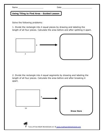 math worksheet : find the area of the following trapezoids  math worksheets for kids : Foil Math Worksheets