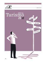 ESPECIAL - Diario de Ibiza