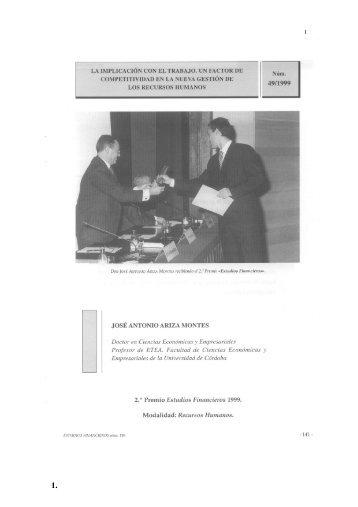 Investigación - Capítulo 3. - McGraw-Hill