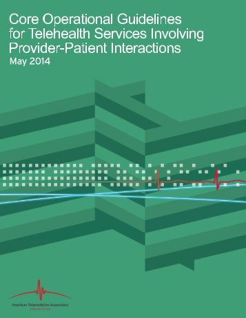 core-operational-guidelines-for-telehealth-services