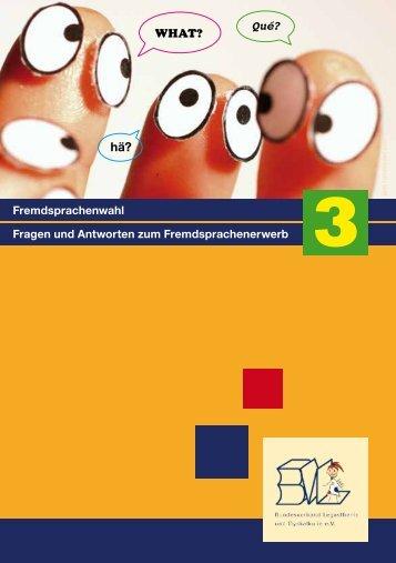 Download - Elternbeirat Gymnasium Weilheim