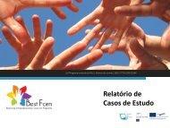 Diapositiva 1 - Sociedade Portuguesa de Inovação