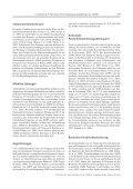 Entwicklungspsychopathologie der ADHS - Zentrum für Klinische ... - Page 5