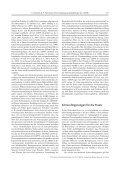 Entwicklungspsychopathologie der ADHS - Zentrum für Klinische ... - Page 7