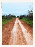 Desenvolvimento sustentável no noroeste de Mato Grosso - Page 4