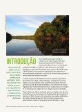 Desenvolvimento sustentável no noroeste de Mato Grosso - Page 6