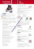 Kit México Conduciendo el diagnóstico - Page 2
