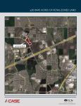 ±20.84 Acres - REO Workout - Page 3