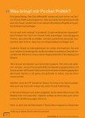 pocket politik - Seite 4