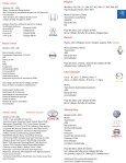 CONDUCIENDO el diagnóstico - Autoland México - Page 2
