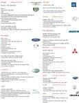 CONDUCIENDO el diagnóstico - Autoland México - Page 3