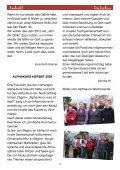 Februar 2010 - Friedenskirche Neu-Ulm - Page 3