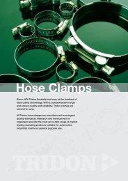 SMX Clamp Bro - Ses-uae com