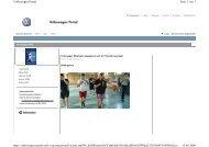 Seite 1 von 3 Volkswagen Portal 05.05.2008 http://volkswagen ...